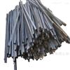 30*30*1000安裝風管道用 防腐墊木