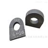 DN20-1200安裝冷凝水管用方圓PE橡塑管托