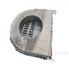 DN40河北生产厂家直销 空调冷凝水管木哈弗