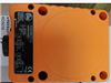 E21076 E21077 E21078 E210德国易福门传感器现货