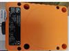 IFM-1355 IB-2020ZBBOA-H/6易福门传感器现货询价