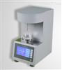 四川KN95口罩气密性测试仪常用指南