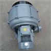 HTB125-1005HTB125-1005全风多段式鼓风机