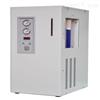 AYAN-1LG氮气发生器内置除水分离器
