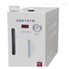 AYAN-1L氮气发生器内置器悬空隔音系统噪音小