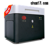 Ux-2900X射线荧光光谱仪