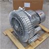 2QB710-SAH263KW高压漩涡气泵
