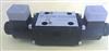 DKI-17116-X 24DC阿托斯电磁阀现货