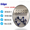 德尔格8103560油检测盒