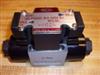 TOYOOKI双联电磁阀用于冲压装置离合器