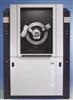 D8 ADVANCEX射線衍射晶型分析儀