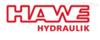 矿山行业应用HAWE多路换向阀系列