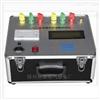 GTBDS变压器空载短路测试仪