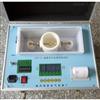 GTJYY-II绝缘油电压强度测定仪