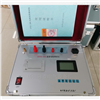 GTZZ40A变压器直流电阻测试仪