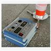 ZGF300KV系列高频直流高压发生器