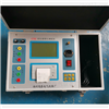 GTBZ变压器全自动变比测试仪