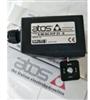 ATOS模拟型放大器应用于哪些行业