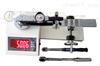 測試儀峰值保留的扭矩扳手測試儀河南100-1000N.m