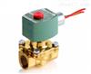 美国ASCO电磁阀8321系列选型依据