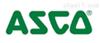 上海维特锐提供ASCO电磁阀220系列选型资料