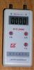 微電腦數字壓力計
