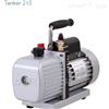 Tanker215旋片式油泵/油式真空泵(T215)