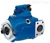 德国原装REXROTH变量泵货期价格好