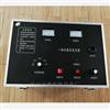 GP2电缆故障测试高压发生器