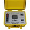 GTZZ1A 感性负载直流电阻测试仪