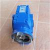 SC97A MS100L2-4SC斜齿轮涡轮减速机