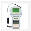 GTLW-1SF6气体检漏仪