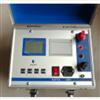 GTHL-II精密开关回路电阻测试仪