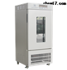 实验室BOD培养箱LRH-100-BOD