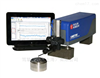 粗糙度轮廓仪 Intra Touch标准测针
