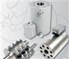 德国VSE螺杆流量计技术信息全面介绍