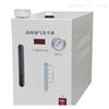 厦门高效氮气发生器AYAN-5L出气量多款可选