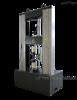 LE5605、LE5505系列微機節制電子全能嘗試機