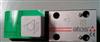 库存现货意大利ATOS液压阀支持技术选型