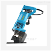 GTHP-20电动液压冲孔机