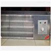 JRQ-2温控式加热器