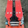 DSJ-180电动电缆输送机