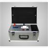 GT-CSY接地线成组直流电阻测试仪