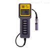 YSI30型盐度/电导/温度测量仪(顺丰包邮)