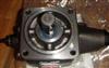 意大利进口ATOS齿轮泵的工作特点