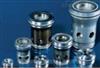 技术分析ATOS插装阀LIQZO型的工作原理