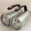 RJW7101/LT手持应急灯/LED强光防爆巡检灯/探照灯