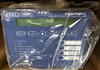 美国SEL微机保护装置-751A供应