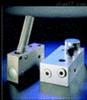 德国HAWE哈威手动泵液压市场应用