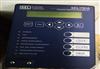 美国SEL微机保护装置751A型销售